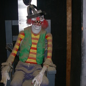 Circus_of_screams_2011_023
