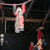 Circus_of_screams_2011_031