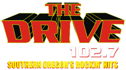 The DRIVE 102.7