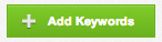 Add Keywords Button