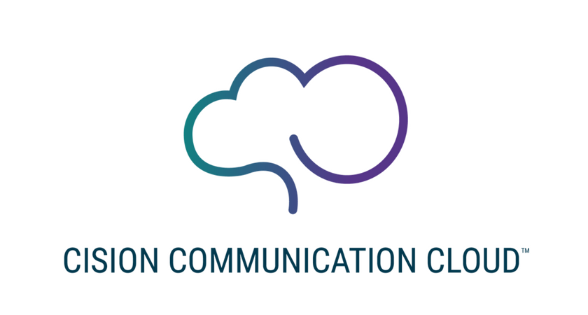 Cision Communication Cloud™