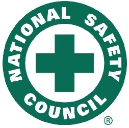 National Safety Council Increases Awareness on Critical Issue of Distracted Driving