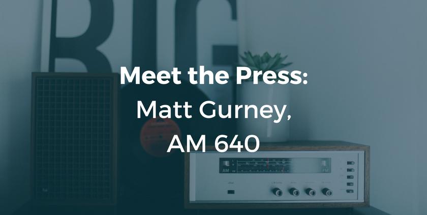 MTP-MattGurney-AM640.png