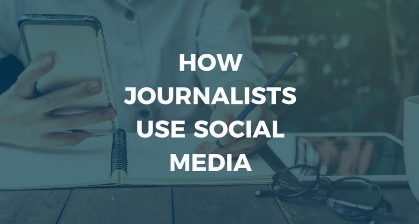 HOW JOURNALISTS USE SOCIAL MEDIA.png