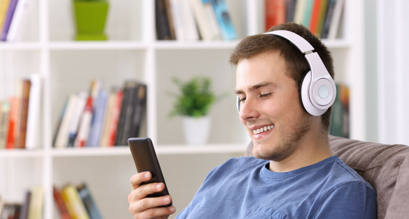 How to Use Dynamic Listening to Reach New Customers