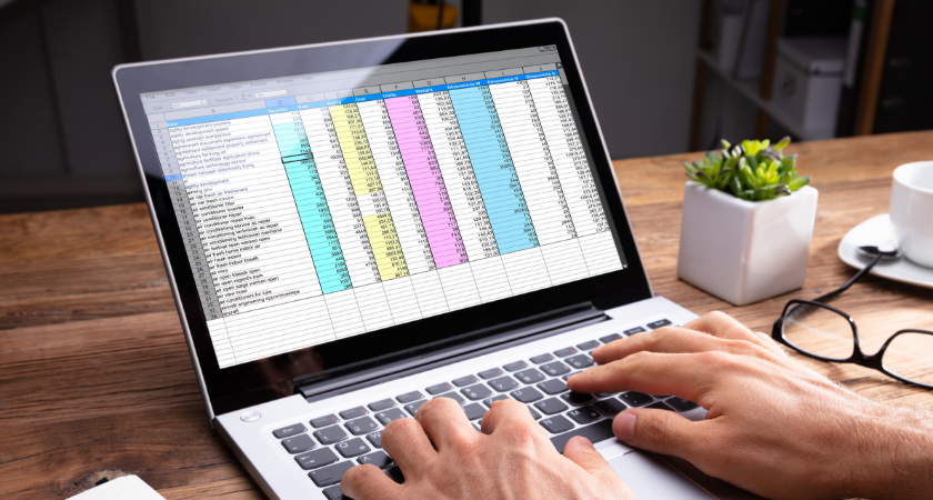 Kill the Spreadsheet! 10 Reasons to Manage PR Campaigns in the Cloud.png