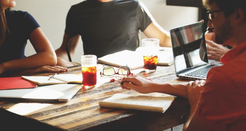 Boutique Agencies Client Success  - Blog.png