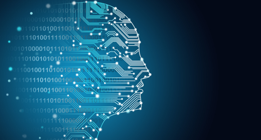 The Past, Present & Future of Artificial Intelligence in PR.png