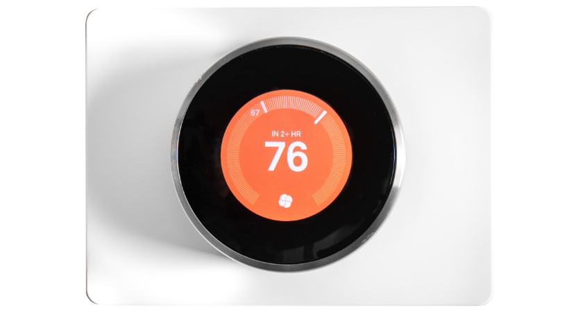 Is a Thermostat Smarter Than Your PR strategy_.png