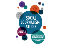 WP_German_Featured__Social-Journalism-Studie
