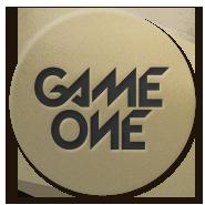 Game One geht zu Ende