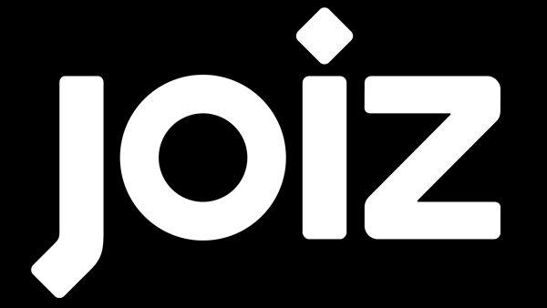 joiz Germany wird zum reinen Web- und IPTV-Angebot