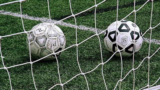 Fußball - Die Top 10 Blogs in Großbritannien