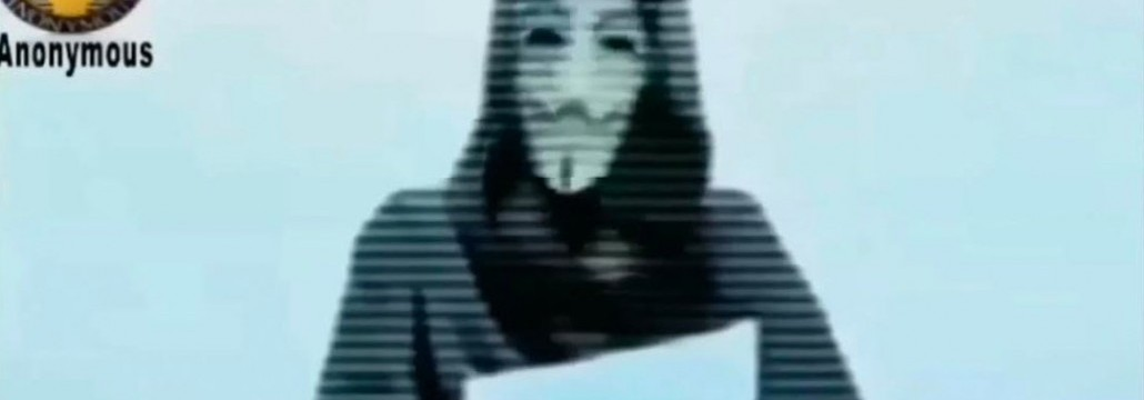 Was tun im Falle eines Hacker-Angriffs?