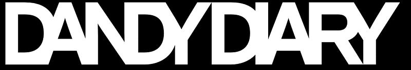 Blog Spotlight: DANDY DIARY