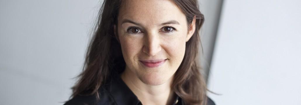 Doris Hart wird stv. Chefredakteurin und Redaktionsleiterin bei GALA