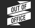 Blog Spotlight: OUT OF OFFICE