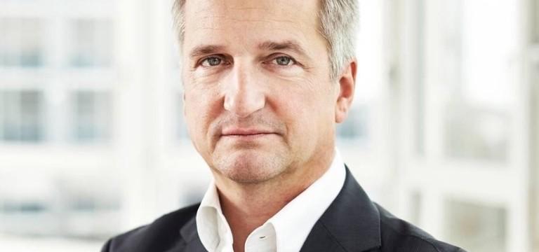 Jörg Quoos wird Chefredakteur der neuen FUNKE MEDIENGRUPPE Zentralredaktion