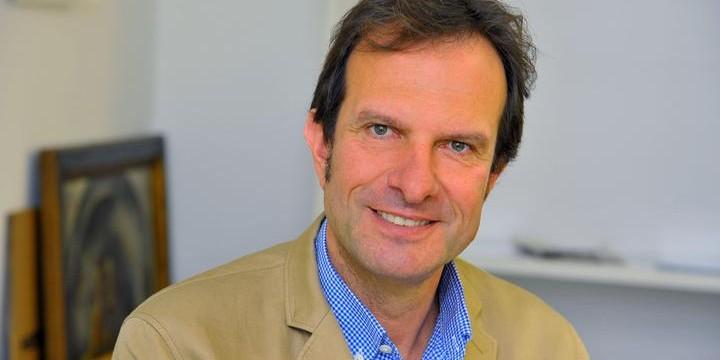 Arno Makowsky wird stv. Chefredakteur beim Tagesspiegel