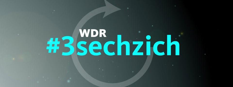 WDR mit neuen Newsformaten in sozialen Medien