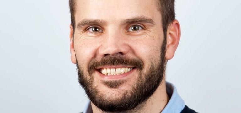 Jan Hollitzer übernimmt Online-Ressort der Berliner Morgenpost