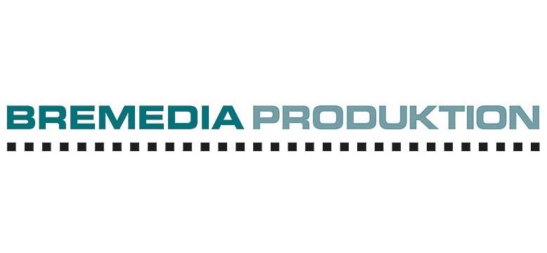 Geschäftsführer Bernd Bielefeld verlässt die Bremedia Produktion GmbH