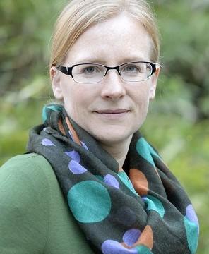 Melanie Tschöpe wird Chefredakteurin von CAVALLO