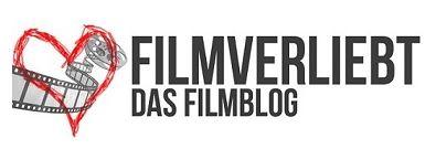 Blog Spotlight: Filmverliebt