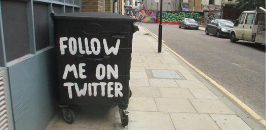 #SocialMediaFail - Diese Fehler in sozialen Medien sollten Sie unbedingt vermeiden