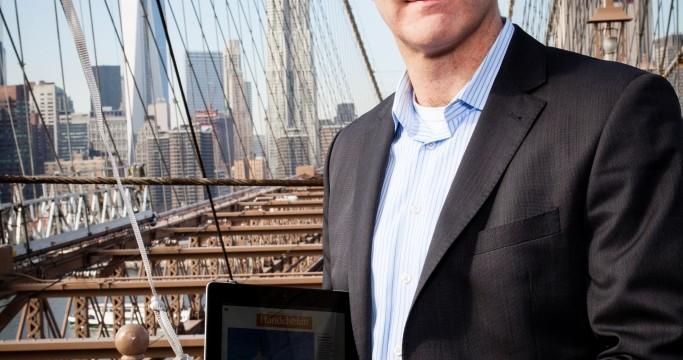 Handelsblatt-Ressort Unternehmen und Märkte bekommt neuen Leiter
