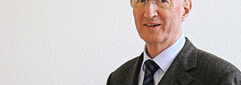 Wechsel in der Geschäftsführung der Mediengruppe Thüringen