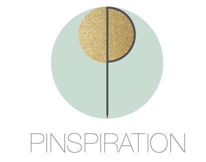 Blog Spotlight: Pinspiration