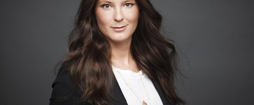 Ringier bündelt Frauenzeitschriften unter dem Projekt Fashion Factory