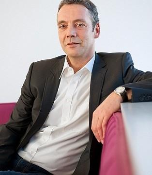 Neuer Geschäftsführer für den SPIEGEL-Verlag
