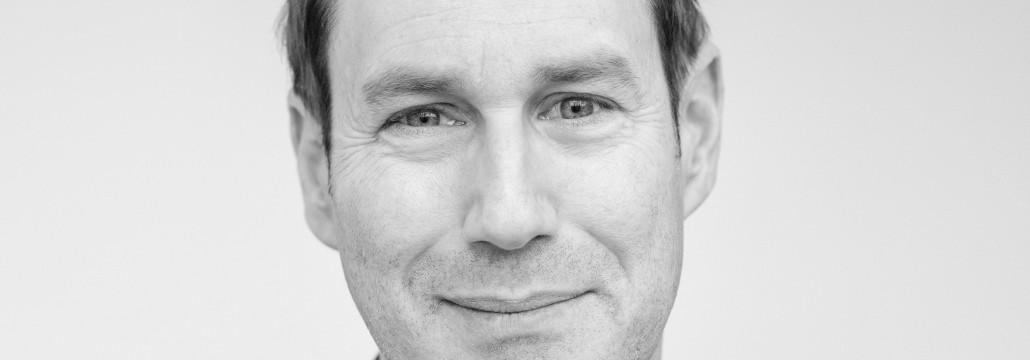 WELTN24 bekommt neuen Leiter des Produktmanagements