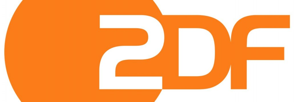 Neue ZDF-Korrespondenten in den Studios Kairo und London