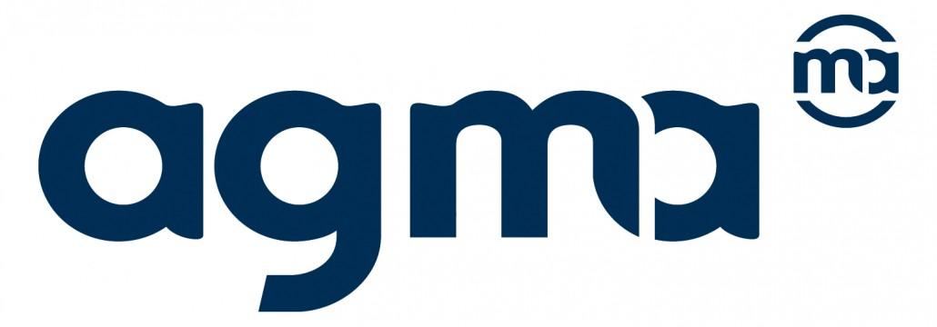 agma veröffentlicht erste Eckdaten der Radionutzung