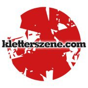 Blog Spotlight: Kletterszene