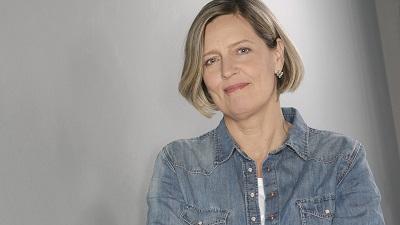 Ina Ruck leitet ab Juli das ARD-Studio Washington