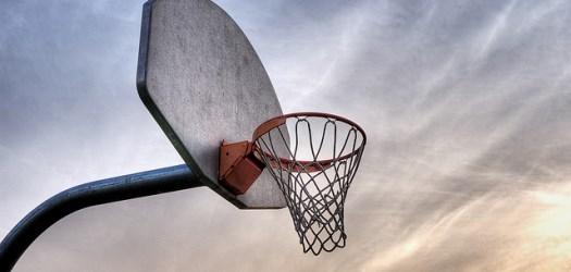 Basketball - Die Top 10 Magazine auf Facebook (USA)