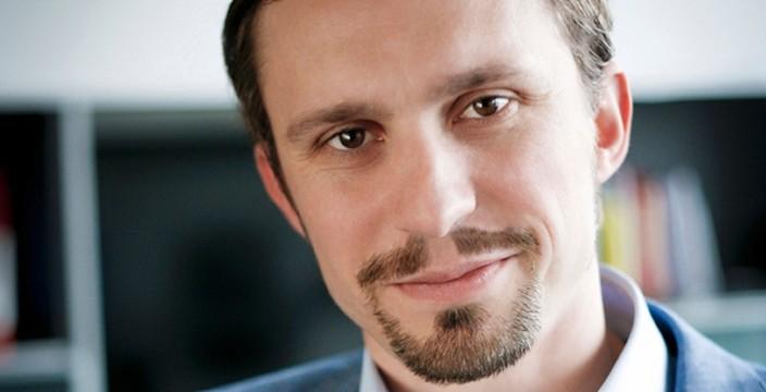 Florian Hager soll Programmgeschäftsführer des Jugendangebots von ARD und ZDF werden