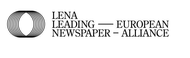 Gemeinsamer Verbund europäischer Zeitungen gegründet