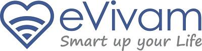 COMPUTER BILD startet Online-Portal eVivam