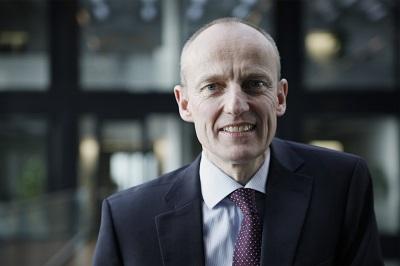 Wolfgang Krach ab sofort gleichberechtigter Chefredakteur der SZ