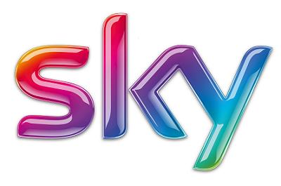 Wechsel im Vorstand bei Sky Deutschland