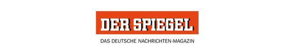 Volker Weidermann wechselt zum Magazin DER SPIEGEL