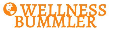 Blog Spotlight: WELLNESS BUMMLER