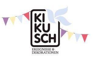 Blog Spotlight: Kikusch