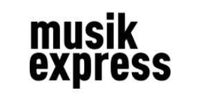 MUSIKEXPRESS plant neues Sonderheft