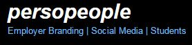 Blog Spotlight: persopeople